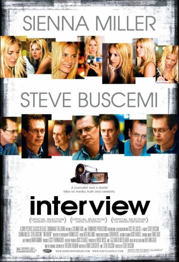 Interview-free-tf.org-2007