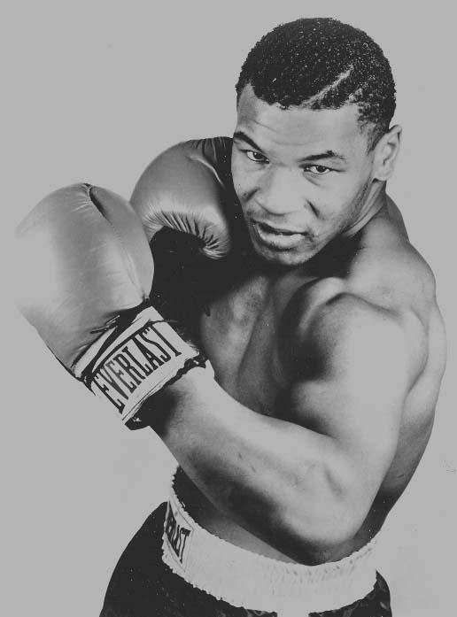 Tyson-mike-33