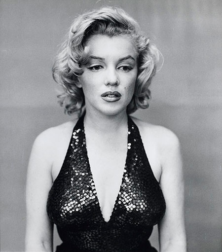 Richard_avedon_marilyn