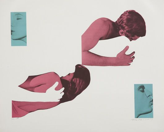 John-baldessari-phillips